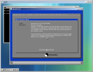 Tutorial symantec ghost solution suite 2.5 download